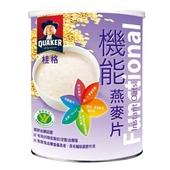 《桂格》機能燕麥片(700g)