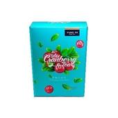 《永發》野豔紅莓茶(2g*8)
