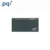 《PQI》PQI i-Power 12000mAh PD Type C 行動電源