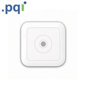 《PQI》PQI 15W qi無線充電盤(iPhone 定頻7.5W)