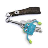 《美國 Fred》Freaky 鑰匙外套