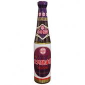 《大同》淬釀人級蔭油膏(420g/瓶)