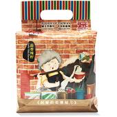 《東和》拌麵-蒜香辣籽口味(488g)