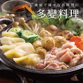 《欣明生鮮》台灣嚴選切片雞腿~火鍋燒烤切片(300公克±10%/1包)(*20包)