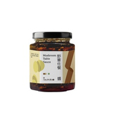 《Neutrallo+》伴 - 野蕈佐餐醬(全素)(180g)