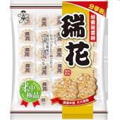 《旺旺》瑞花分享包(250g/包)