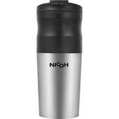 《日本NICOH》USB電動研磨手沖行動咖啡機 PKM-350