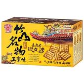 《日香》家族綜合桶(420g/桶)