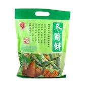《日香》量販包330g/袋(冬筍餅)