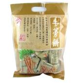 《日香》牛蒡餅量販包(330g/袋)