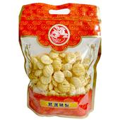 《台灣e食館》洋芋球 披薩(220g/包)
