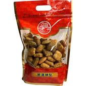 《台灣e食館》海苔鬆餅(300g/包)