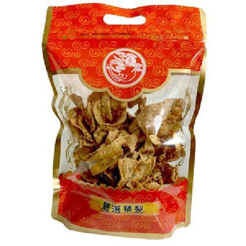 《即期2020.05.20 台灣e食館》巧口酥(320g/包)