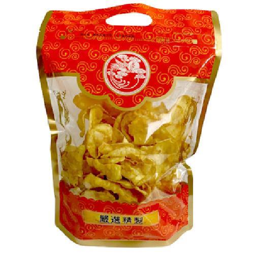 《即期2020.05.11 台灣e食館》蕃薯酥(280g/包)