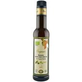《宏常》囍瑞西班牙有機巴薩米克白葡萄酒醋(250ml)