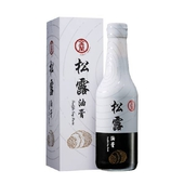 《金蘭》松露油膏(500ml)