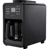 《HERAN禾聯》六人份研磨式咖啡機 HCM-09C7