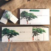 《池上》米禮盒-300gX5包/盒生活米 $399