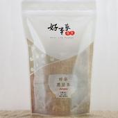《好事來花生》好事黑豆茶(20包/袋(300g))