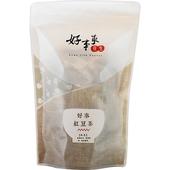 《好事來花生》好事紅豆茶15包/袋(225g) $199