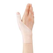 《海夫健康生活館》KP 日本 Alphax「專家系列」彈力護腕