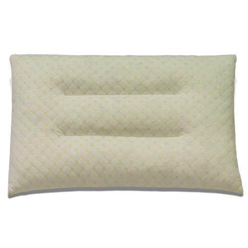 《多利寶》日式透氣顆粒乳膠枕(40*60cm)