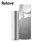 《Relove》G7 - 秘密弱酸私密處護理噴霧-20ml
