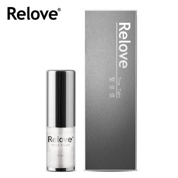 《Relove》緊依偎 - 女性護理凝膠(6ml)