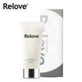 《Relove》私密胺基酸清潔凝露
