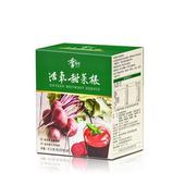 《李時珍》活氧甜菜根-粉包(30包/盒)