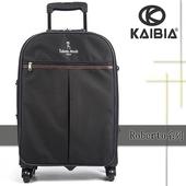 《KAIBIA》KAIBIA - 20吋Roberto系列行李箱 - KD-R20A(KD-R20A)