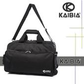 《KAIBIA》KAIBIA - 多功能拉桿行李袋旅行袋 - KD-5228A(KD-5228A)