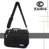 《KAIBIA》KAIBIA -經典款輕巧休閒包 - KD-3828(KD-3828)