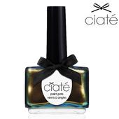 《英國 Ciate》Paint Pots 指甲油-Oil Slick 雙色搖滾 088Ciate全系列消費滿 $2500,送綠茶香氛護手乳×1瓶