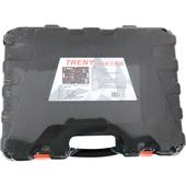 《TRENY》100件工具組(JYS005)