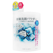 《佳麗寶 Kanebo》suisai酵素潔膚粉 洗顏粉 D 迪士尼(限定設計款0.4gX32個/盒)