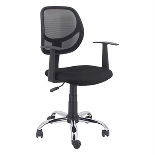 《RICHOME》吉姆超值辦公椅 電腦椅  CH1180(55x50x90-102 cm)