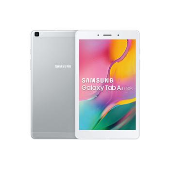 《Samsung》Galaxy Tab A 2019 LTE 8吋平板電腦 (T295)(灰色)