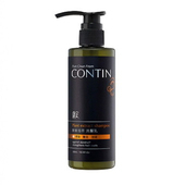 《CONTIN 康定》酵素植萃洗髮乳 (容量300ml)