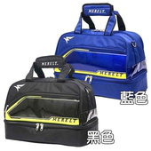 《aaronation 愛倫國度》aaronation 愛倫國度 -MERELT衣鞋袋-URA-MT1032(藍色)