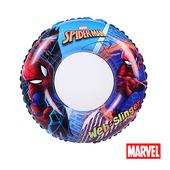 《漫威Marvel》蜘蛛人兒童泳圈