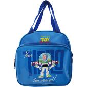玩具總動員便當袋 DK-6417(加大版-款式隨機)