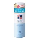 《桃谷NJ》發酵米保濕(化妝水28ml/瓶)