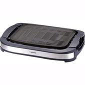 《象印》室內電燒烤盤(EB-DLF10)