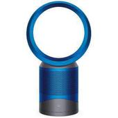 《Dyson》戴森 Dyson Pure Cool 智慧空氣清淨機 桌上型 DP03(鐵藍色)