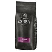 《即期:2020/03 德國Darboven》咖啡豆 250g/袋(經典)