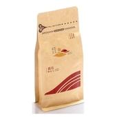 《嵩岳》藝伎咖啡豆(114g±5g/袋)