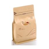 《嵩岳》極頂台灣咖啡(227g±1%/袋)