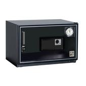 《收藏家》電子防潮箱 防潮除濕 防雨抗濕(TS-42)