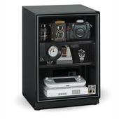 《收藏家》72公升暢銷經典型電子防潮箱(AD-72P)